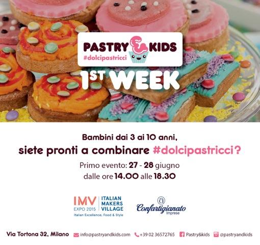 pastrykids-invito-27-e-28-giugno