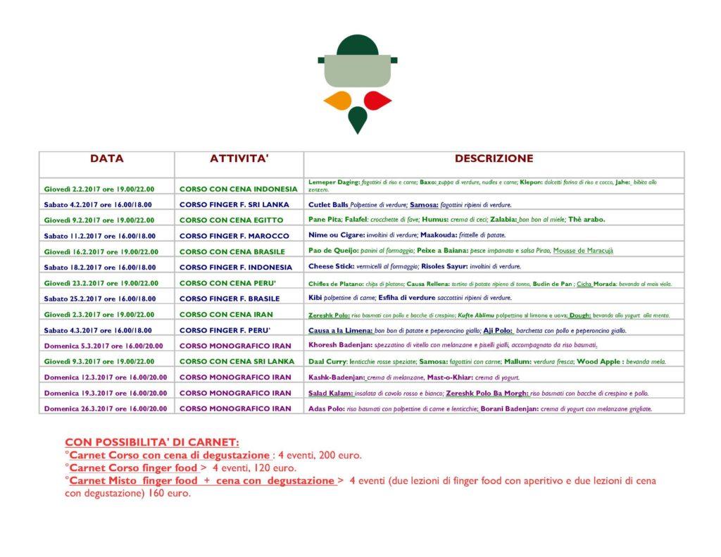 calendario corsi (1)