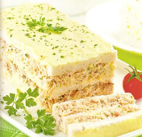 torta-de-pao2