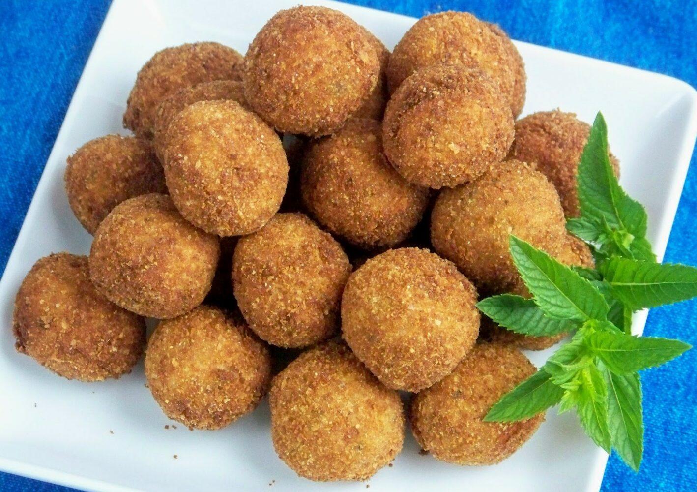 cutlet-balls-4