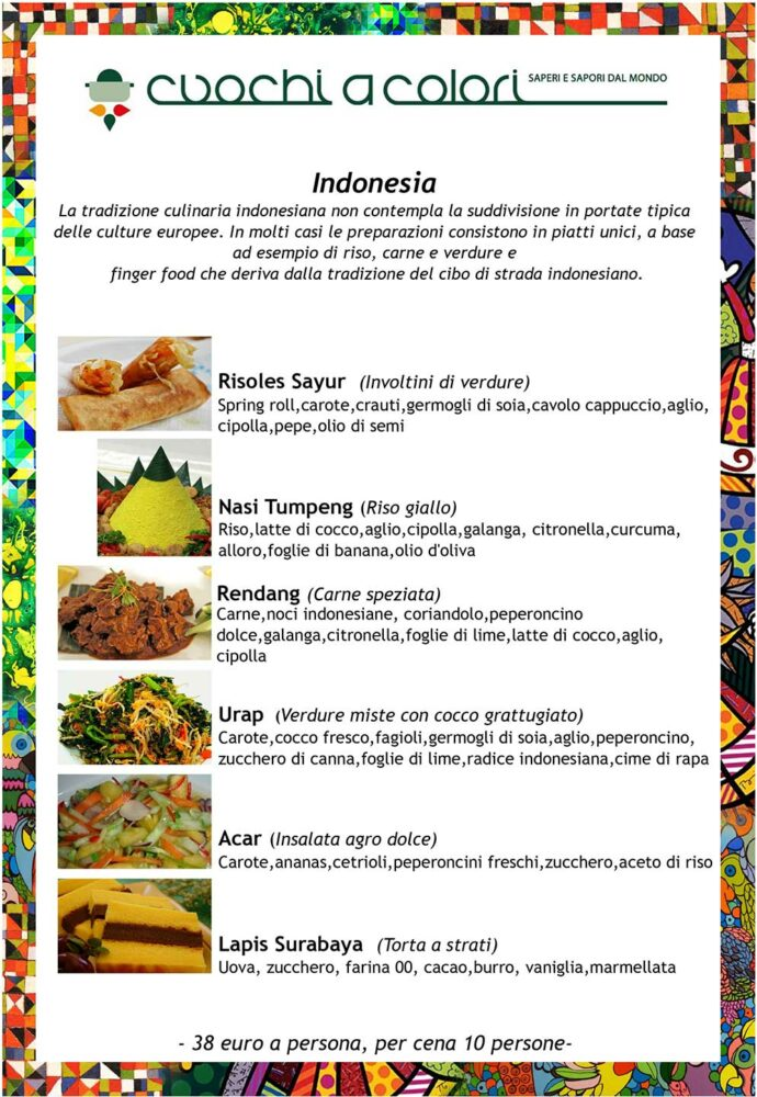 menu-indonesia