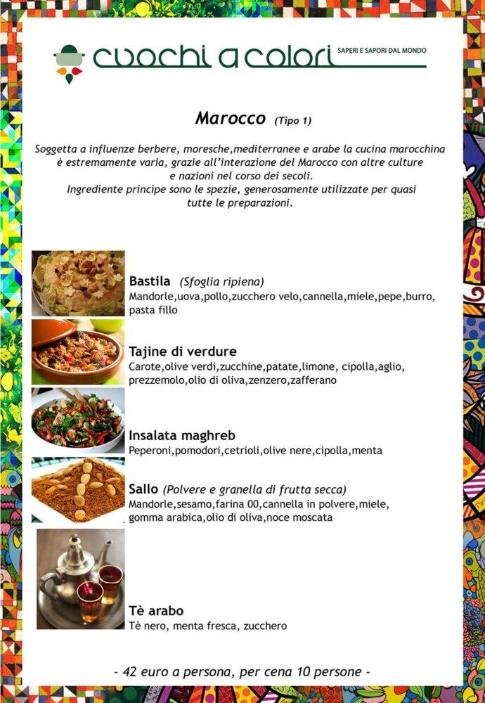 menu-marocco-1
