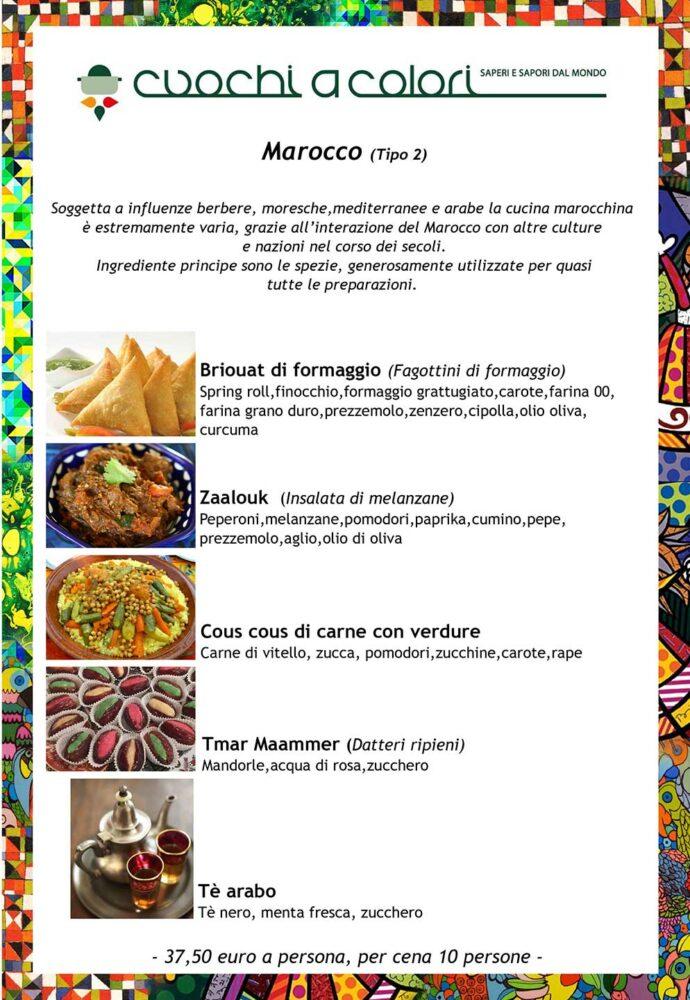 menu-marocco-2