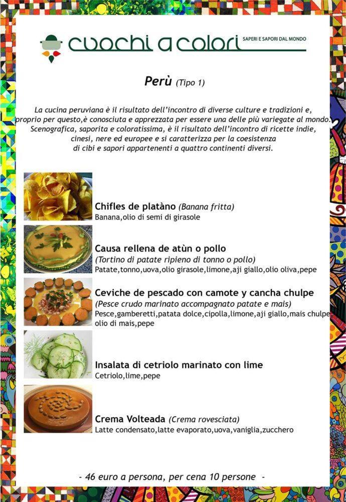 menu-peru-1
